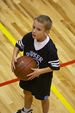 Basketball_youth2-E