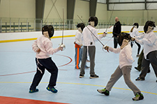 YouthFencing2_Jan15 (19)-E