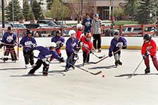 hockey spring 05 (33)-E