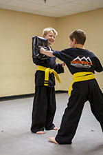 MartialArts_youth_Jan15 (5)-E