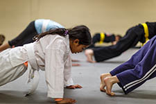 MartialArts_youth_Jan15 (72)-E