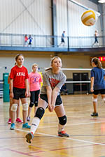 Volleyball_Youth_Mar15 (32)-E