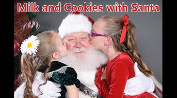 Spotlight_MilkCookiesSanta_Aug16