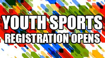 Spotlight_Sports_YouthRegOpen