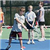 Sports_YouthTennis