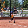 Sports_YouthSoftball