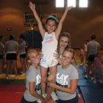 Cheerleading_150