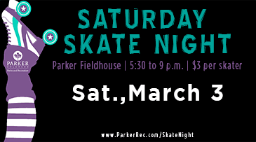 skate night_march_content spotlight