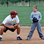 Sports_Baseball outdoor camp_150