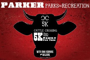 CattleCrossing5K_Web-Graphic_2018