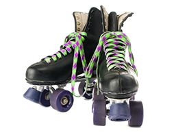 Event_Skate Night_Skates