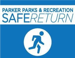 SafeReturn-graphic-web_257x200