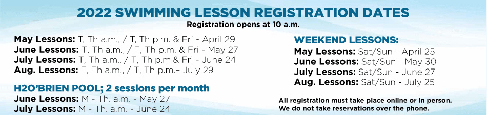 Aquatics_Swim-Lessons-registration-date-header