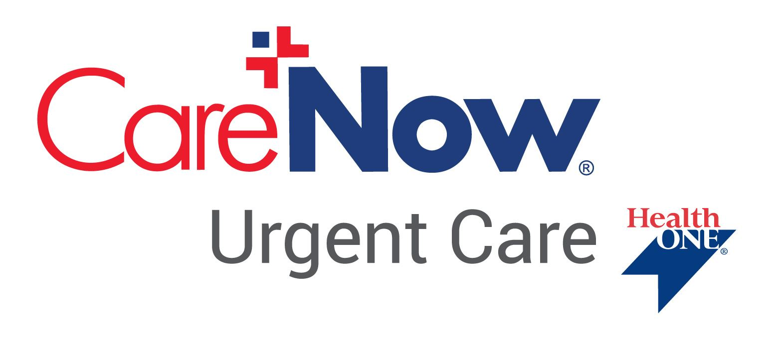 CareNowUrgentCare-healthONE_logo