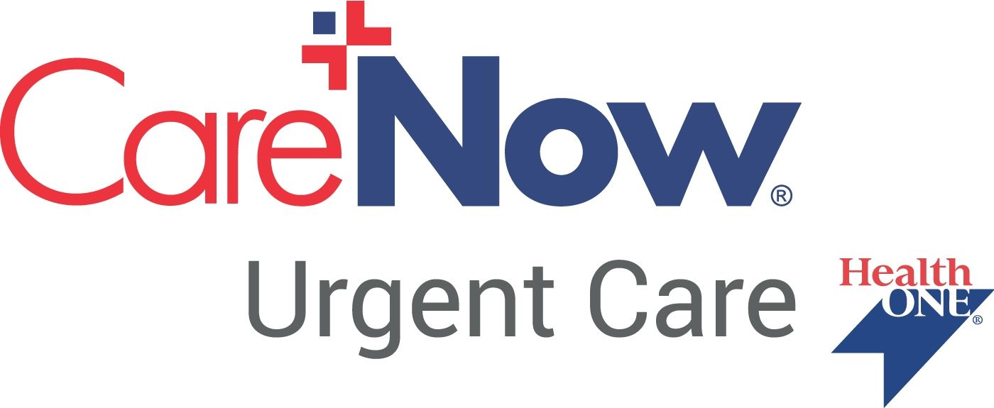 CareNow Denver logo