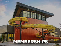 Memberships Information